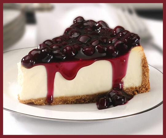 Bisküvi Tabanlı İrmik Pastası Tarifi