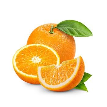 Portakallı