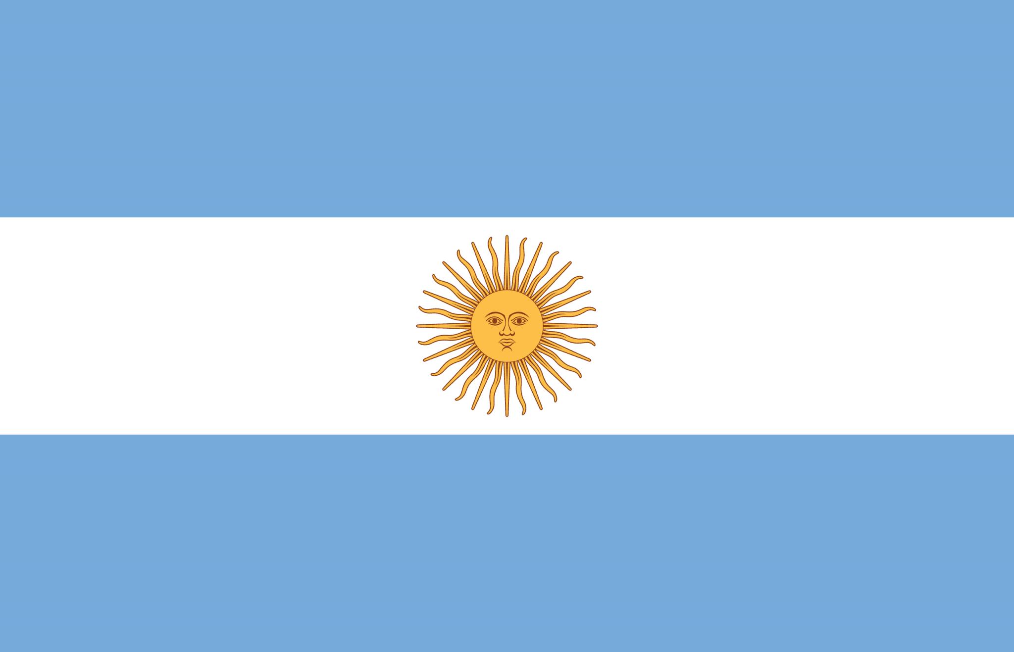 Arjantin Mutfağı